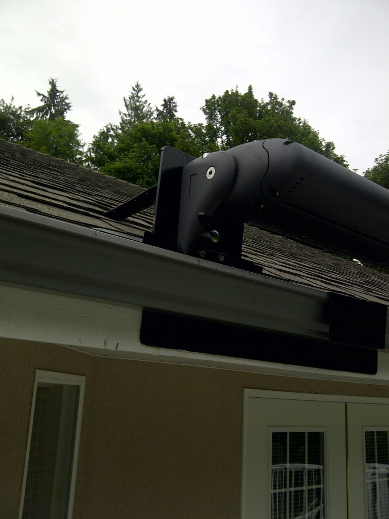 roof wiki awning wikipedia