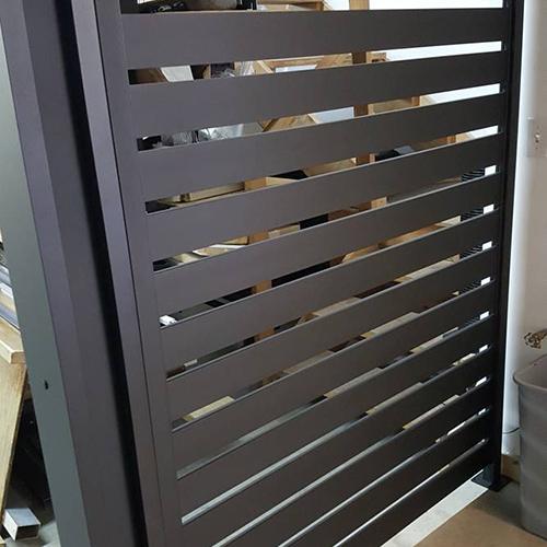 Aluminum-Privacy-Screens