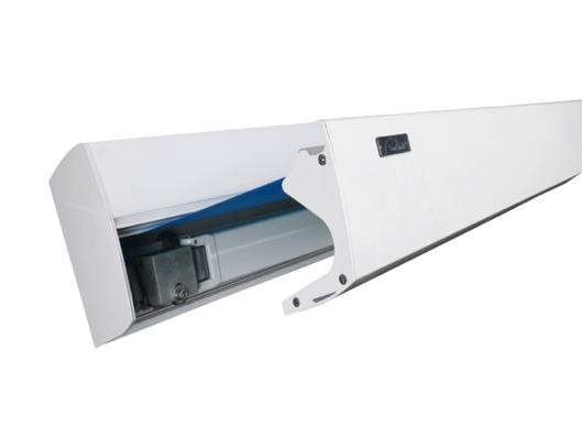 SunCircle-HZ-D3400-Awning-System