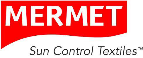 Innovative, Quality Mermet Sunscreens and Roll Screens from Mr. Cover All
