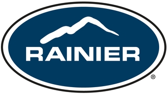 Rainier Retractable Awnings, Canada's Top Awnings Installed by Mr. Cover All