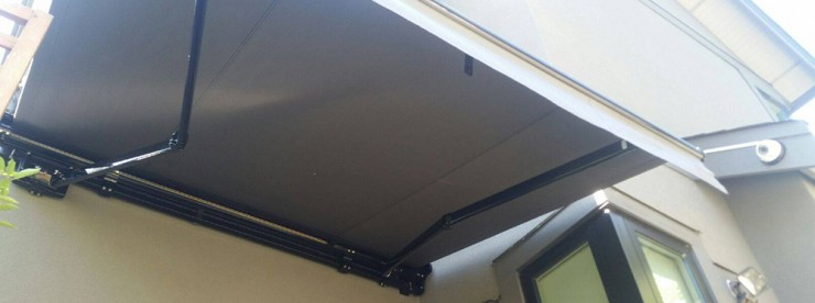Small-Custom-Retractable-Awning-Featured-Image-1000px