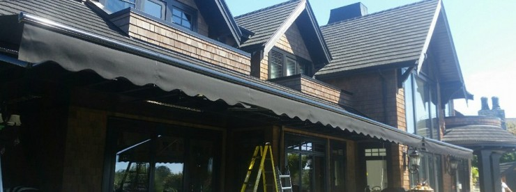 Soffit-Mounted-Power-Awning-Featured-Image