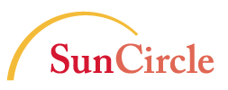 SunCircle-Logo
