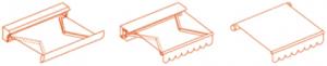 somfy-universal-awning-motor