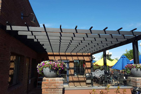 Aluminum-Patio-Deck-Covers-600px