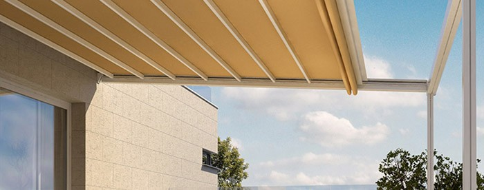 retractable-roofs-sale-feature-image