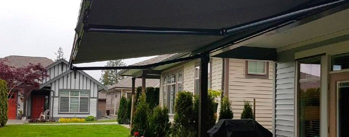 blog-post-feature-early-awning-sale-700x500