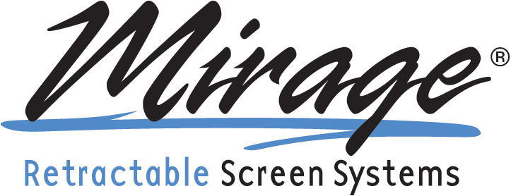 Mirage-Retractable-Screens-Logo