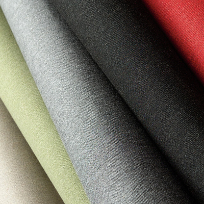 REPLACEMENT AWNING FABRICS & CABLE SHADES