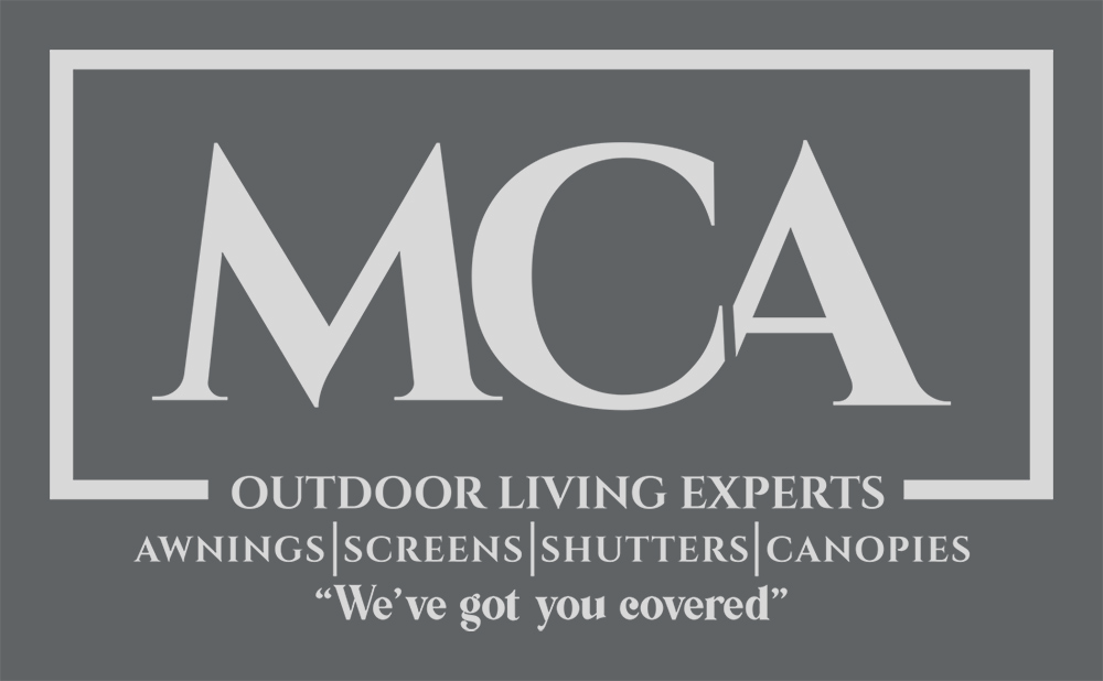 Retractable Awnings, Deck Covers & More